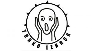 Turku Terror