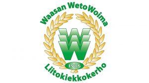 Waasan WetoWoima