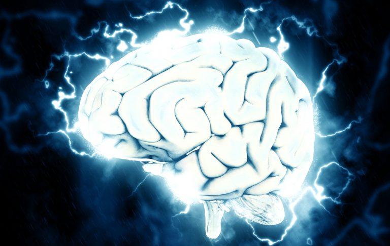 Psyykkisen valmennuksen webinaari tulossa tammikuussa 2021